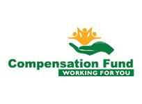 Compensation-Fund