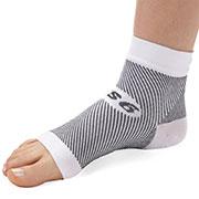 Gradual Compression Socks 2