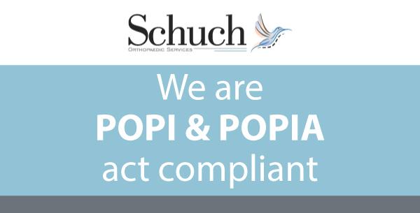 Schuch-Popi-Compliance-Banner